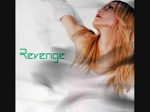 Madonna: Revenge [Unreleased Song]