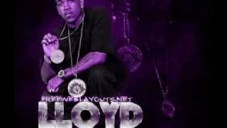 Download Lloyd Banks Ft.Eminem,50 Cent & Nate Dogg - Warrior Pt.2 [Z-MiX] MP3 song and Music Video