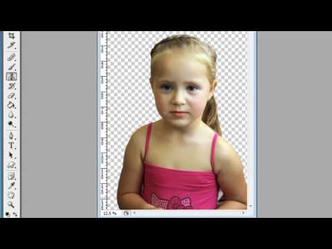 Как перенести изображение с бумаги на любую поверхность
