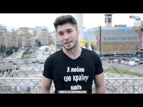 70 процентов населения Украины - за чертой бедности... Блог Игоря Колтунова