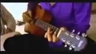Video Murtid Munafiq Salman Ahmed of Junoon Band Abusing Holy Quran on guitar.flv download MP3, 3GP, MP4, WEBM, AVI, FLV Juni 2018