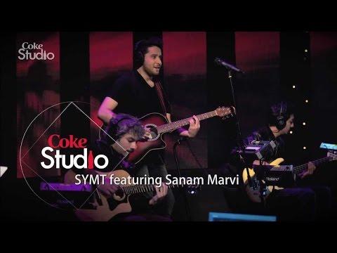 Koi Labda full Song SYMT ft. Sanam Marvi