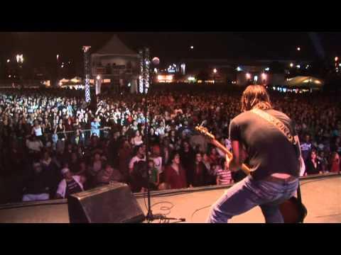 Kaïn - Embarque ma belle (Live 2006)