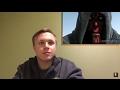 Star Wars Rebels 3x20 Twin Suns Maul vs Kenobi Rebels Recon Preview Reaction