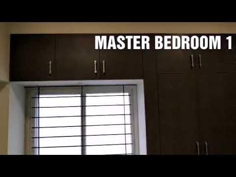 Bedroom Interior design ideas | Bedroom cupboards |interior design for master bedroom in 3bhk flat