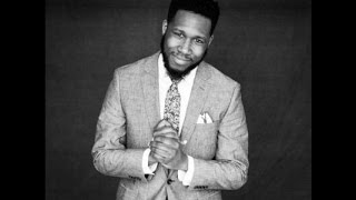 Greater Allen Cathedral Praise Break with Cory Henry