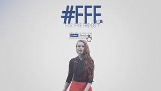 ► MultiFandom | #FFF [+giveaway]