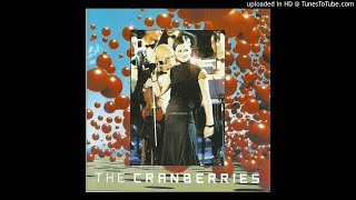 The Cranberries - 21 - Chocolate Brown - 2002-04-09 - Bourges, FR (Soundboard)