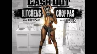 "Cash Out - ""Boston George"" (Produced by Metro Boomin 