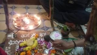 Dev Uthani Puja