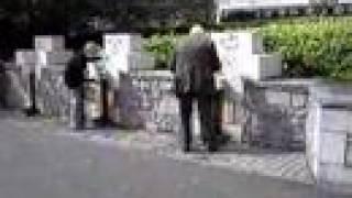 Our Lady Of Knock Shrine, Co.Mayo,Ireland.