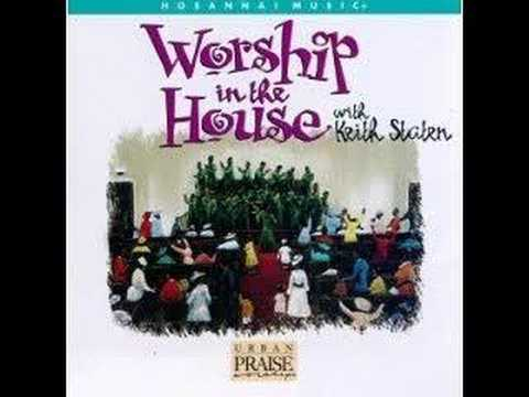 keith-staten-awesome-in-this-place-worshipfromtheheart