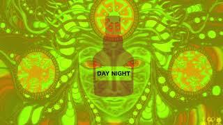 Kanna Thorakanum Song | Electro Mix |  JD | Bhagyaraj | Urvashi | Ilayaraja