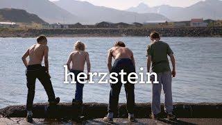 Herzstein Trailer Deutsch | German [HD]