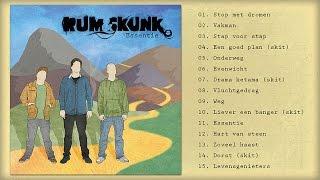 Rum & Skunk - Essentie (album sampler)