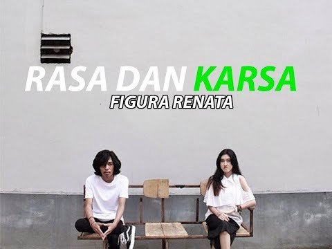 Download  Figura Renata - Rasa dan Karsa    Full HD Gratis, download lagu terbaru