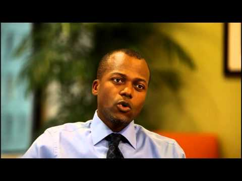 Congo Investment Corporate Video