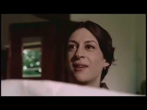 Filmpje Max Havelaar - Multatuli