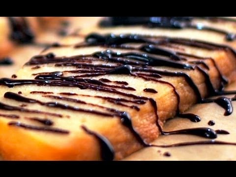 How to Make No Bake Swiss Roll from YouTube · Duration:  1 minutes 41 seconds