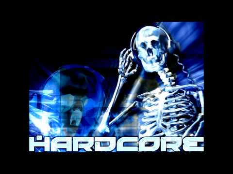 Hardcore Speedup Mix #4 | DJ Scorch