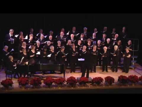 Canon of the Bells (arr. Carole Stephens)