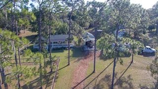 9049 S Evans Ave Inverness, Florida 34452 MLS# G4821049