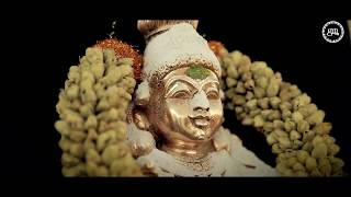 Manam Urugi ||Tamil Ayyappa Devotional Song|| Charana Geetham || Dr. Geetha Mohandhas ||Viswajith
