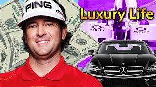 Bubba Watson Luxury Lifestyle   Bio, Family, Net worth, Earning, House, Cars