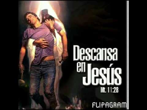 JANET APONTE ~ ESPIRITU SANTO~CON IMAGENES CRISTIANAS