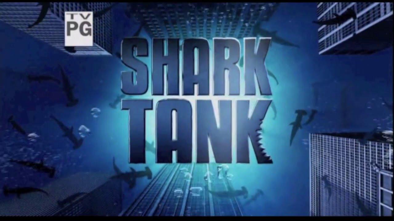 Download Shark Tank Season 7, Episode 25 - Jarrett & Raja