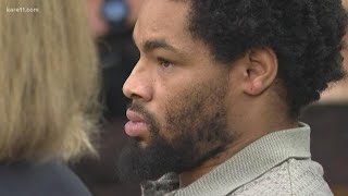 Driver who ran over kids on playground sentenced
