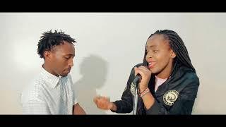 Latest Kalenjin Cover Kipkurui Mnoki ft FayTall- SERA (official Cover)