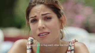 El Değmemiş Aşk   English Subtitle