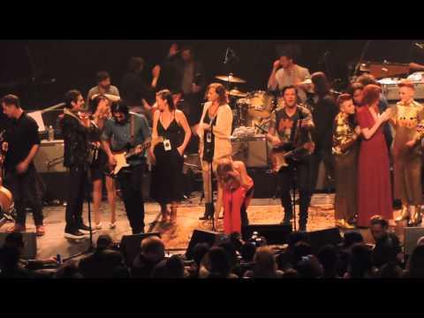 Fleetwood Mac Fest Finale at Fonda Theater 2016