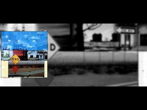 The Ataris - Bad Case of Broken Heart (Subtitulado)