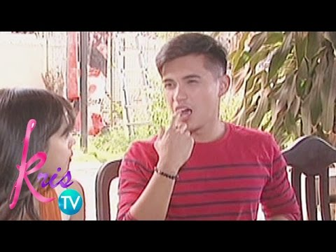 Kris TV: Marlo