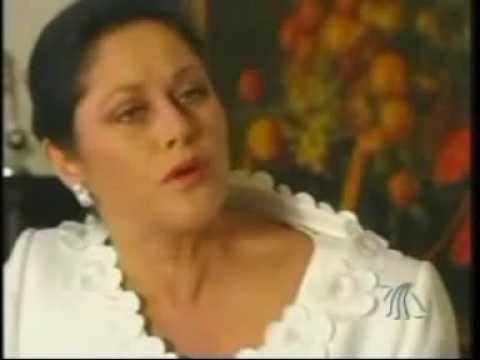 Download Mirada de Mujer El Regreso Capítulo 3