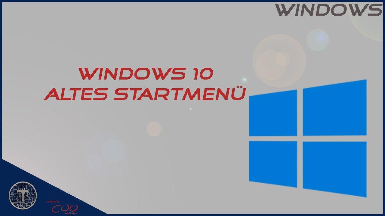 desktop wiederherstellen win 10