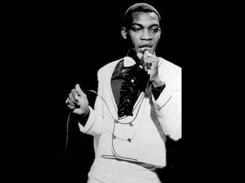 Desmond Dekker - Baby Come Back