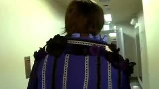 山下智久 山下智久 検索動画 29