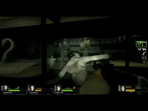How to Download Free Full Version Download Left 4 Dead 2
