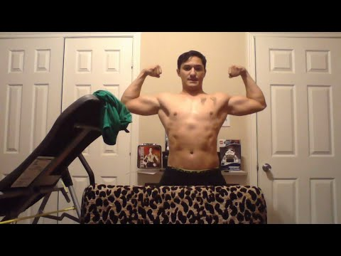 TRT - 3 Week Update (Testosterone Replacement Therapy)
