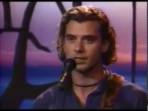 bush-wild-horses-live-in-jay-leno-1997-zentv