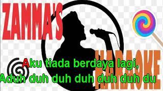 Download Mp3 Pergi Tanpa Pesan - Karaoke No Vocal