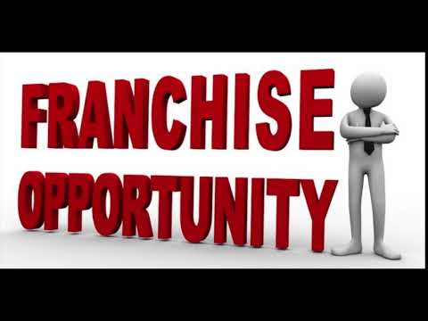 Best Consulting Company in Australia:  Melbourne Best Franchise Consulting Companies