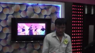 [SBD-33] - Tương tư nàng ca sĩ - TYN IDOL - www.beats.vn
