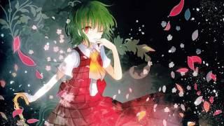 【東方Violin/Folk】 Gensokyo, Past and Present 「Shironekobeat」