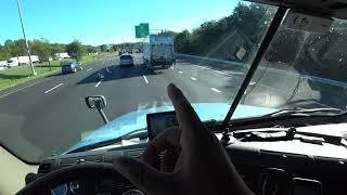 219 Laurel Maryland Hatcam view