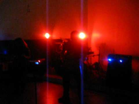 Otorten-Delusions Of The Past/Wadsworth.03/25/2011.AVI