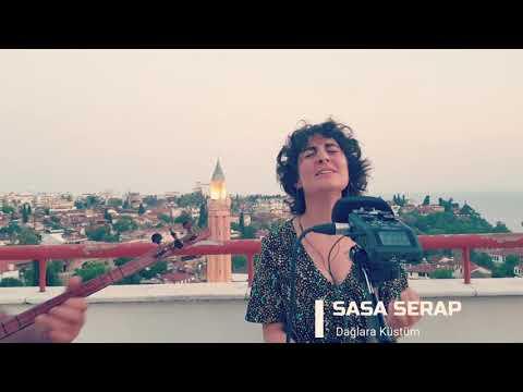 SASA  - Dağlara Küstüm Ali ( Zülfü Livaneli)
